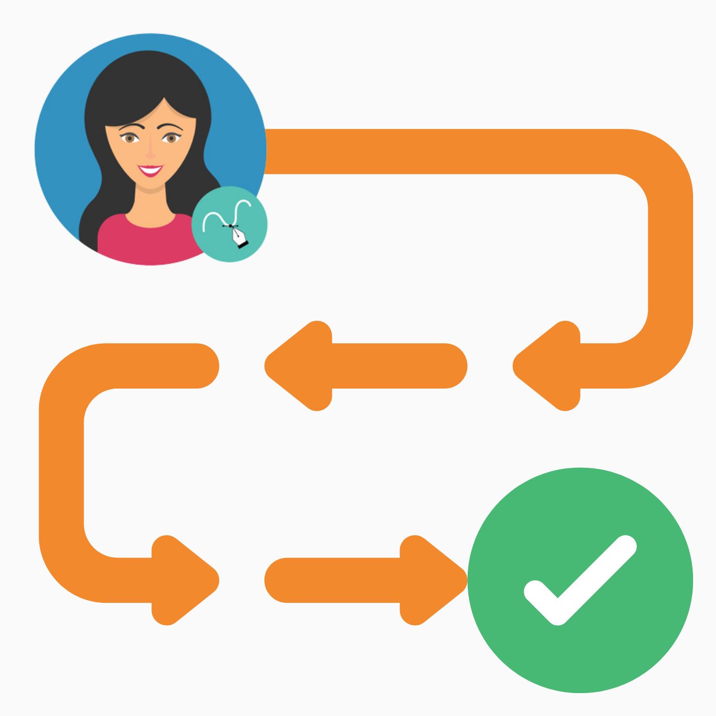 Customer Journey Map Practitioner