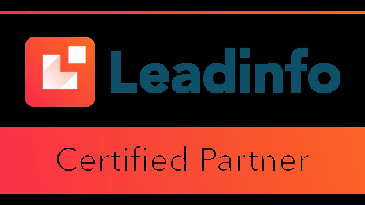 Sterklant - Leadinfo Partner