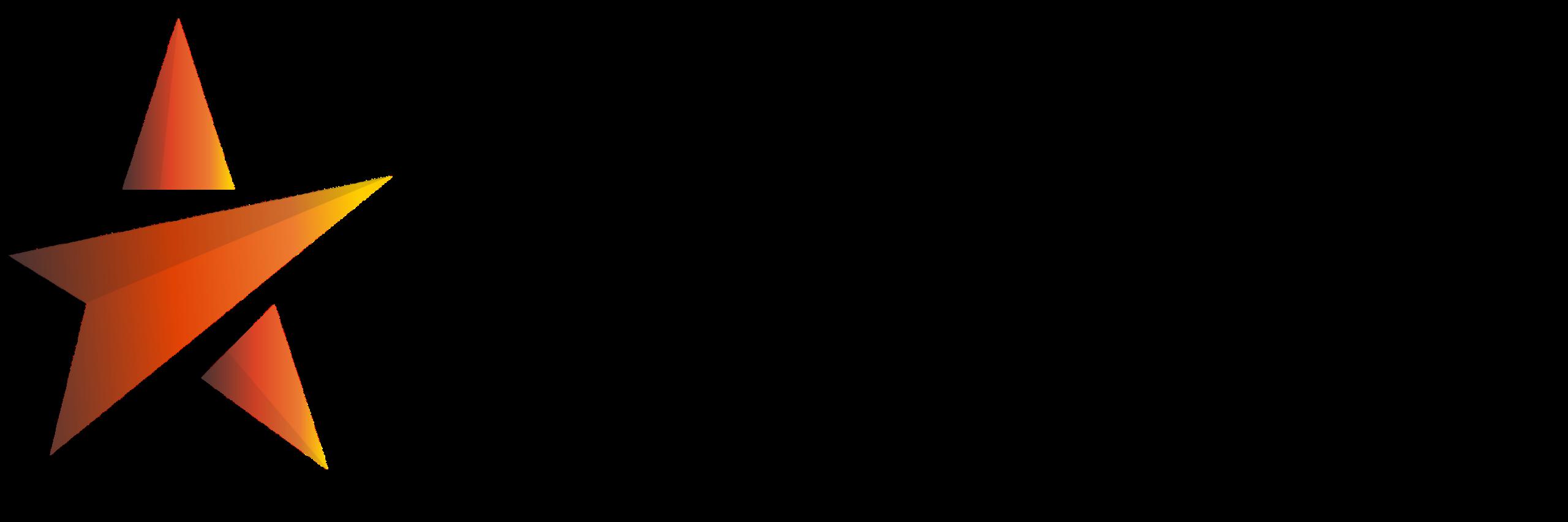 Sterklant Logo #1 in Customer Centricity
