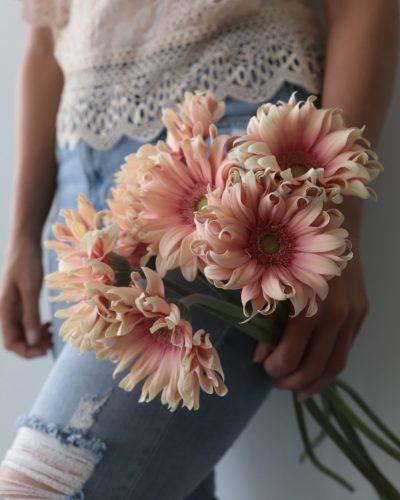 Hoek Flowers